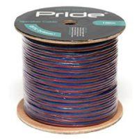 Акустический кабель 4mm²