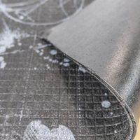 GB 4.0 max , в отличие от предыдущих материалов серии GB, имеет уникальное лицевое покрытие SOFT, а также двойной полимерный слой.