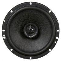 2-полосная коаксиальная акустика Morel Maximo Coax 6