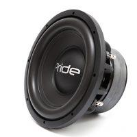 """Pride HP 12"""" 1250W"""