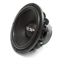 """Pride HP 15"""" 1250W"""