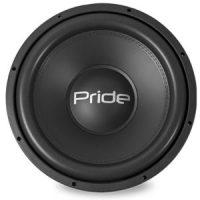 """Сабвуферный динамик Pride Junior Pro 15"""""""