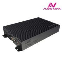 4-х канальный усилитель audio-nova AA4.80