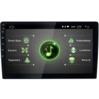"""10"""" Incar DTA-7710U (Android 10) DSP"""