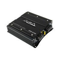 Усилитель Aura AMP-2.60