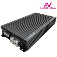 Моно-канальный усилитель audio-nova AA2000.1