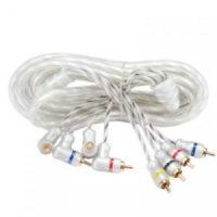 MRCA45 кабель авто аудио