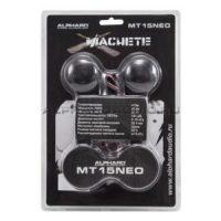 Machete MT-15NEO