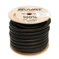 Силовой кабель SWAT APS-00B