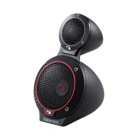 Nakamichi NS6-Q3 3-х полосная акустика