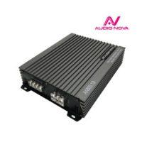 Моно-канальный усилитель audio-nova AA800.1