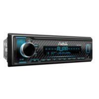 Автомобильный USB/BT ресивер Aura AMH-77DSP