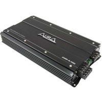 Aura AMP-4.1004-х канальный усилитель мощности.