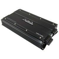 Aura AMP-4.804-х канальный усилитель мощности