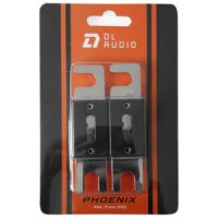 DL Audio Phoenix ANL Fuse 200A
