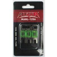 ARIA MANL-125A