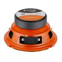 Эстрадная акустика DL Audio Gryphon Lite 69