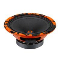 Эстрадная акустика DL Audio Barracuda 165