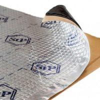 Купить Вибропоглощающий материал для авто Bimast Super в Екатеринбурге