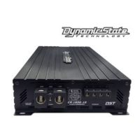 Dynamic State CA-1600.1D