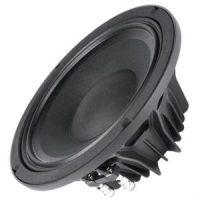 купить Автомобильные колонки FaitalPro 10PR300 в магазине Азбука звука