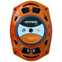 3-полосная коаксиальная DL Audio Gryphon Lite 69