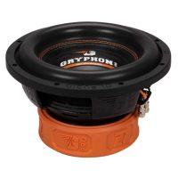 Сабвуфер DL Audio Gryphon PRO 10