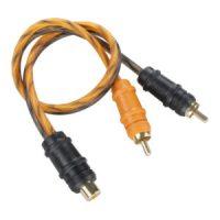 DL Audio Gryphon Lite YRCA 1F2M