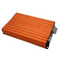 4-канальный усилитель dl-audio gryphon lite 4.80