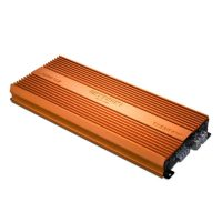 Моноблок Gryphon PRO 1.3200 V.2