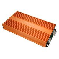 4-канальный усилитель dl-audio gryphon lite 4.120