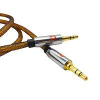 dl audio Gryphon PRO Mini Jack — Mini Jack 1M