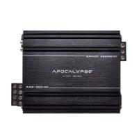 Apocalypse AAB-300.4D