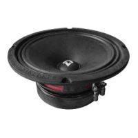 Dl audio Phoenix Hybrid Neo 200