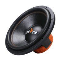 DL Audio Raven 15