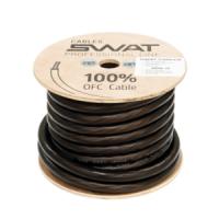 SWAT APS-0B Силовой кабель