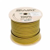 Акустический кабель SWAT ASC-125