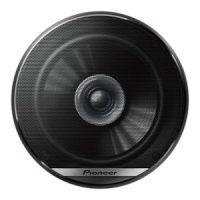 Акустика Pioneer TS-G1710F динамики в магазине Азбука звука