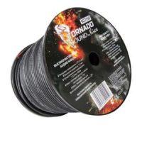 акустический кабель Tornado Sound SC2150
