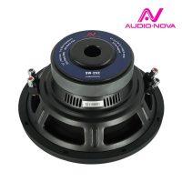 Audio Nova SW-252