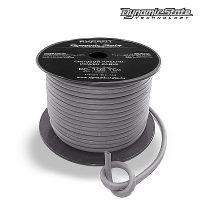 Силовой кабель Dynamic State PC 10S