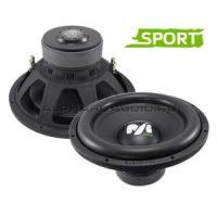 Machete M15D2 Sport сабвуфер мачете м 15 цена