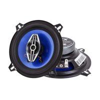 Коаксиальная акустика Kicx AP503