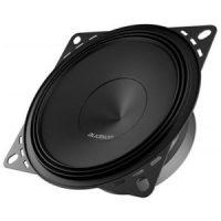 Среднечастотная акустика Audison Prima AP 4