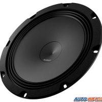 Мидбасовая акустика Audison Prima AP 8