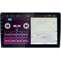 """10"""" Incar TSA-7110 (Android 10) DSP"""