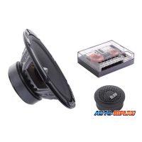 2-компонентная акустикаBLAM 165 RX