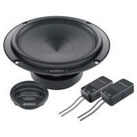 Автомобильные колонки 2-компонентная акустика Audison Prima APK 165P