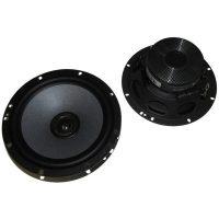2-полосная коаксиальная акустика Morel Tempo Ultra Integra 602