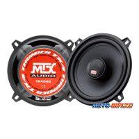 MTX TX450C